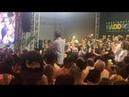 Em evento de Haddad, Cid Gomes chama petistas de babacas e ataca Lula