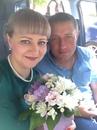 Дмитрий Колбин фото #23