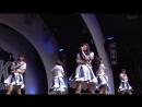 Shiritsu Ebisu Chuugaku - Jiyuu e Michizure. Rock in Japan Day4 12/08/2018 (Wowow 07/10/2018)