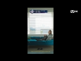 [Кастинг] Я вижу твой голос 5, эпизод 2 - Ли Дон Хён