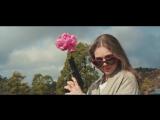 Robin Schulz & Marc Scibilia - Unforgettable (Teaser #2)