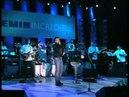 Emin Incredible concert 2 2007