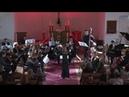 В.В. Ивасив - Поэма для камерного оркестра Явор