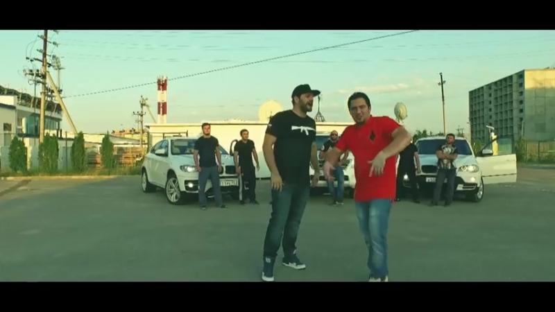 TIMARO_ft._SKIMAL__-_Tut_Dagestan_480P-reformat-16842960.mp4
