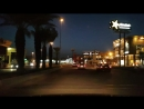 03- جولة رمضانية بعد الإفطار في ربوع طابة خير المدن