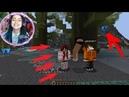 ПОДВОДНАЯ ЛАКИБИТВА ЛАКИБЛОКИ ЗАТРОЛИЛИ НАС Minecraft