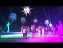 Punta Cana -пляжная вечеринка