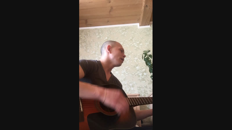 Айнур сабирзянов слова,музыка