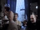 Все мои Ленины (1997 Харди Волмер)