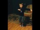 Хаджи-Мурат лучше всех танцует