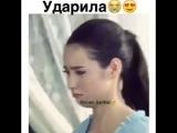 ya lili feat hamouda (240p).mp4