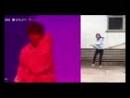 [v-s.mobi]CoCo Meek Mill - BTS (방탄소년단)삼줴이(3J)JUNGKOOK, JIMIN, J-HOPE DANCE COVER ♡.3gp