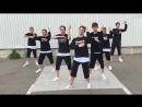 BDC|HIP-HOP|ZAMES JUNIOR