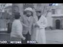 Вендетта _ La Vendetta 1961 Французкая кинокомедия