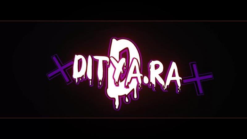 Ditya.Ra