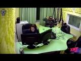 Прямая трансляция ХИТ ФМ Ставрополь
