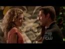 Беверли Хиллз 90210 Новое поколение 2 сезон 1 серия To New Beginnings