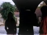 Преображение (Открытие) Мисти Бетховен (1975)