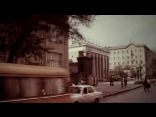 Siba.pro - Citizens (trip-step trip-hop downtempo cinematic).mp4