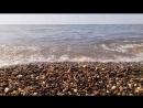 SEA SUN_ BEST MOMENTS of REST 2 ЛУЧШИЕ МОМЕНТЫ АБХАЗИЯ _ Природа Море, Солнце, ОТДЫХ 2018 Апсны