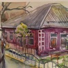 Музей истории и культуры Сысольского района