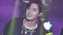 181030 KIM HYUN JOONG JAPAN TOUR 一緒にTake my hand_Encore.