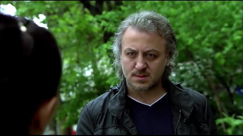 Эзель. 66-я серия (Турция)