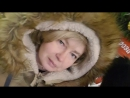 Питерские каникулы_1.mp4
