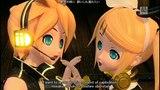 60fps Rin Len Full