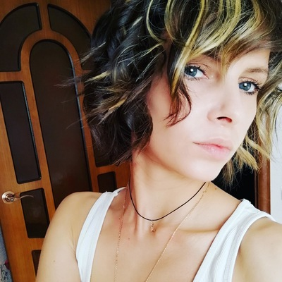 Алена-Сергеевна Силаева