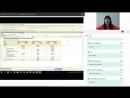 Проверка корректности ведения учета по счету 109.80 в 1С: БГУ 8