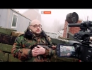 Ополченцы ДНР рассказали, почему хотят голосовать за Путина
