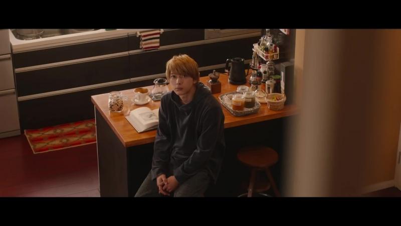 GReeeeN「恋」×映画『ママレード・ボーイ』 映画版 ミュージック・ビデオ【HD】 2018年4月27日(金)公開 (1)
