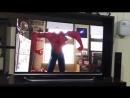 лаганный павук gaymers