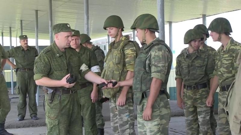 квваул Краснодарское высшее военное авиационное училище летчиков набор 2013 (влк