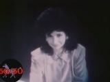 Роксана БАБАЯН - Восток - дело тонкое (1992)