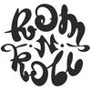 Кавер-бэнд ROM'N'ROLL
