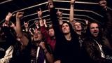 Ayreon - Graspop Metal Meeting 2018 (Aftermovie)