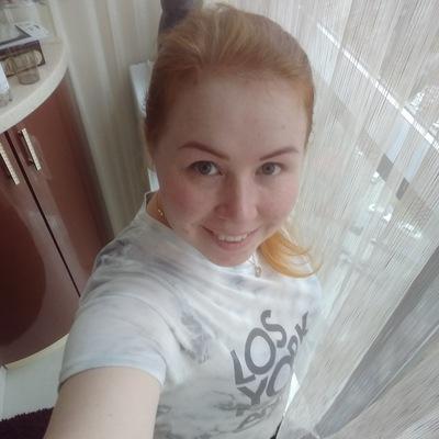 Диана Филиппова