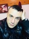 Сергей Крайнюк фото #4