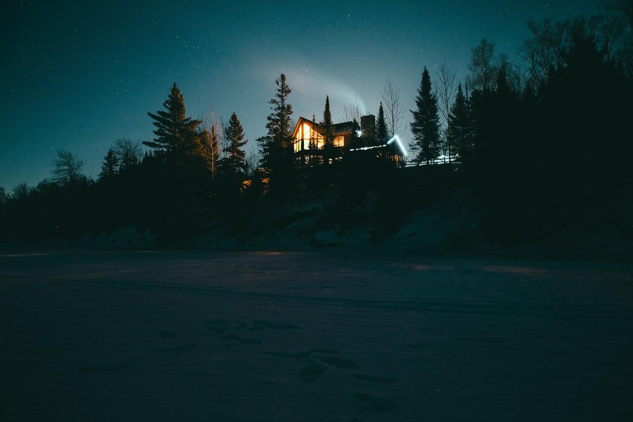 Роскошные пейзажи Норвегии - Страница 7 1aV7KHIyrF4
