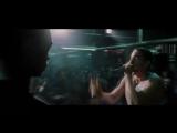 Eminem - На столе были ноги, поплыли осьминоги