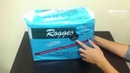 ROGGES гигиенические трусики вкладыши для взрослых