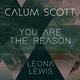 Calum Scott, Leona Lewis - You Are The Reason
