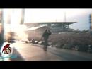MOONWALK [Sparta Video]