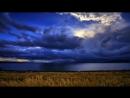 Kirpi The Song Hazem Beltagui Melo Bootleg Trance Video HD