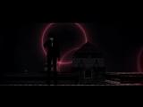 [MMD] Tokyo Ghoul ● Tokyo Ghoul (Point of No Return)