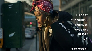 Woolrich since 1830 - American Soul: featuring Ms. Lauryn Hill | Woolrich FW18 Campaign