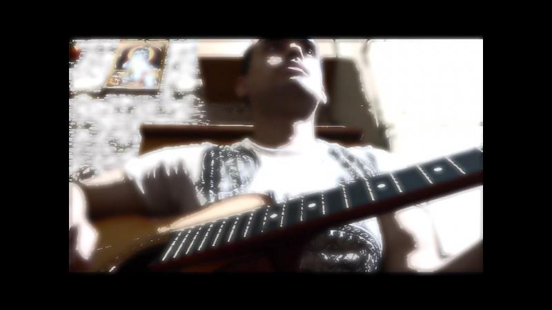 Zen Kravtsov - Budda Beat Mantra