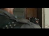 Терминатор убивает Сару Коннор - Терминатор (1984) - Момент из фильма